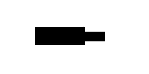 オトナの階段