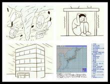 PicsArt_08-31-12.06.47