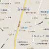 札幌は北何条まであるのか